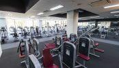 リソルの森|スポーツ・ホテル・フィットネス・体育館・グランピング・グラウンド・貸切