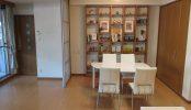 新宿2丁目マンションスタジオ|ハウススタジオ・リビング・キッチン・洋室・バルコニー・屋上|東京