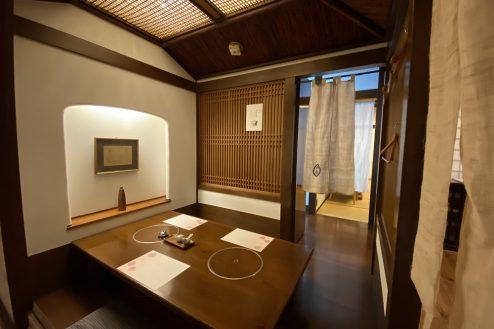 5.浅草・居酒屋|個室