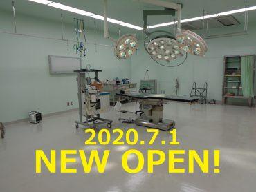 病院1棟貸しスタジオ|手術室・ICU・ナースステーション・屋上・診察室・病室・平日