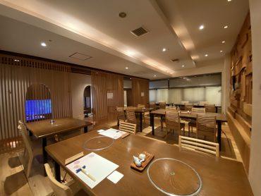 浅草・居酒屋|大広間・個室・宴会場・ホール・貸切り|東京