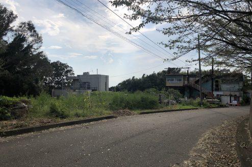 12.工場|周辺環境