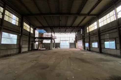 4.工場|工場内