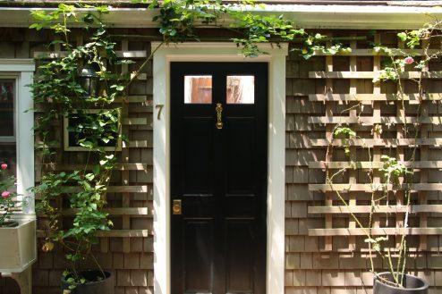 29.KONARAHOUSE|ドア