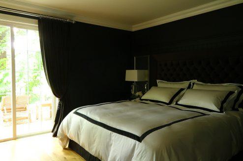 9.KONARAHOUSE|ベッドルーム