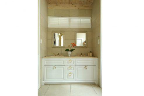 14.KONARAHOUSE|洗面室