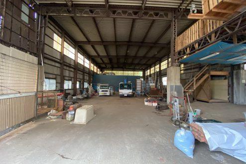 1.工場|工場内