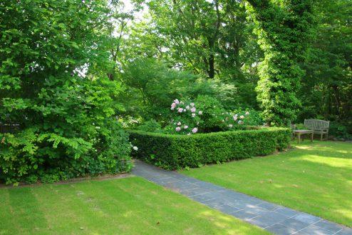21.KONARAHOUSE|庭