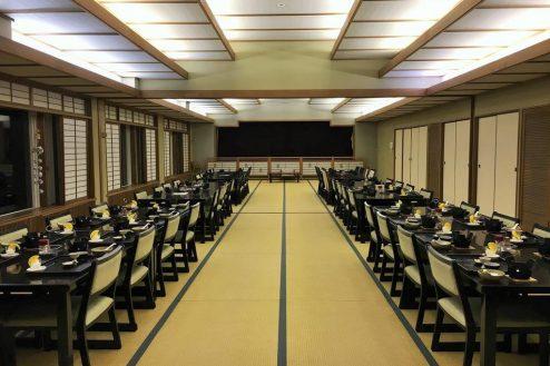 22.リゾートホテルスタジオ祥栄|館内・宴会場