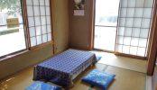 横浜市旭区ハウススタジオ(2050)|一軒家・キッチン・和室・洋室・庭・安価