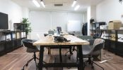 高商ビル各スタジオ|ハウススタジオ・オフィス・不動産・ワンルーム・地下室・屋上|東京