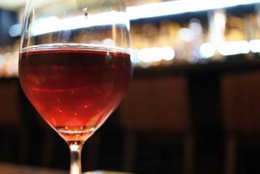ワインバー&イタリアンレストラン