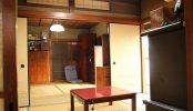古民家スタジオねんご家・足立邸|一軒家・日本家屋・庭・縁側・和室・家具・昭和レトロ|東京