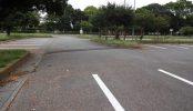臨時駐車場|貸切・走行・設営