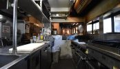 東京市内ファミレス|レストラン・サラダバー・ドリンクバー・厨房・貸切り|東京