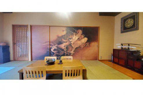 11.STUDIO teppaku|富士の間