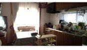 小さな美容室(3503)|一軒家・外観・キッチン・洋室・道具貸出し