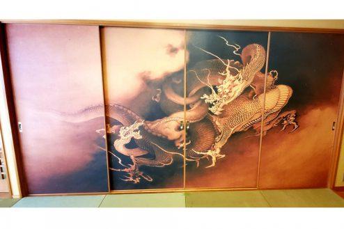 12.STUDIO teppaku|富士の間
