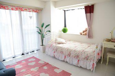 スタジオキューブ池袋|白ホリ・女の子の部屋・教室・格安|東京