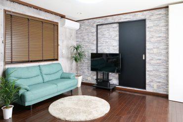 スタジオキューブ西新宿|ハウススタジオ・屋上・洋室・和室・キッチン・女の子の部屋・格安|東京