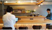 練馬BAR・イベントスペース・屋上(3510)|バーカウンター・隠れ家|東京