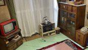 大泉学園アパート1・大泉学園アパート2・|ハウススタジオ・家具付き・和室・洋室・キッチン・外観・共用部・駐車場|東京