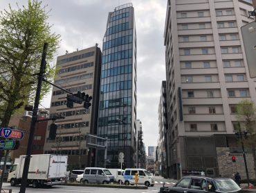 神田マンション|ハウススタジオ・キッチン・洋室・外観・エントランス・屋上|東京