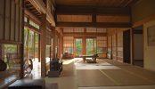 佐倉スタジオ|日本家屋・一軒家・和室・洋室・縁側・庭・外観・ハウススタジオ・和モダン