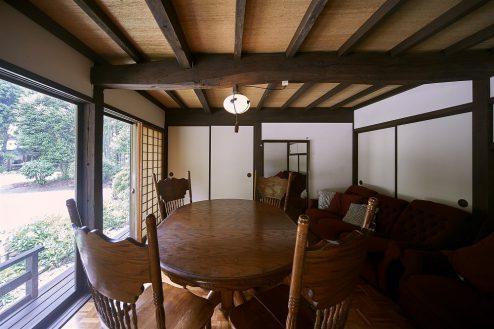 17.鎌倉・武家屋敷