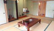 練馬・一軒家スタジオ ハウススタジオ・和室・縁側・玄関・庭・洋室・外観・昭和レトロ 東京