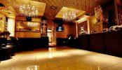 高級クラブ・歌舞伎町(3514)|黄金・ゴージャス・宮殿・シャンデリア・新宿|東京