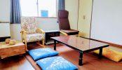 横浜市旭区ハウススタジオ(2050)|安価・キッチン・和室・洋室・庭