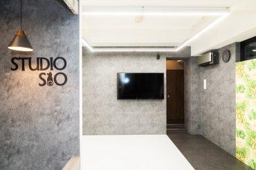 STUDIO SIO|ペット撮影スタジオ・フォト・写真館・カメラマン・トレーナー|東京