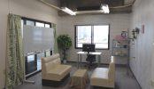 高輪マンションスタジオ|激安・女の子部屋・オフィス・会議室・屋上・ハウススタジオ|東京