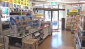 【コンビニ】激安・営業補償なし|貸切・24時間・屋上・倉庫・裏口・マンション共用部・東京近郊