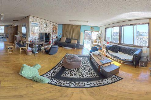 ベースキャンプスタジオ東松原|ハウススタジオ・一軒家・昭和レトロ|東京