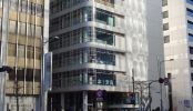 ブックセンター|本屋・文具・待合せ|東京