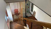 北新宿スタジオ|マンション・リビング・家具・屋上・共用部・外観|東京